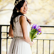 Cyndi & Chun | Pre-Wedding | 2014.09.02