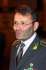 20121031 LANCERIN SERGIO GIOVANNI GUARDIA DI FINANZA
