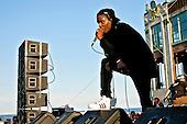 A$AP Rocky 2012.05.19 @ Bamboozle 2012