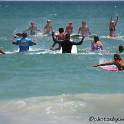 Misc_Paddle Out