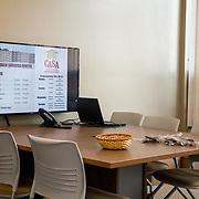 CASA Office