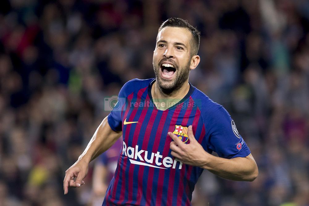 صور مباراة : برشلونة - إنتر ميلان 2-0 ( 24-10-2018 )  20181024-zaa-n230-756