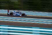 June 30- July 3, 2016: Sahleen 6hrs of Watkins Glen, #90 Ryan Dalziel, Marc Goossens, Visit Florida Racing, Daytona Prototype