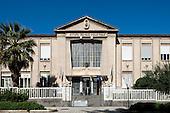 Istituto Archimede | Architecture