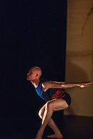 No Strings Attached is the first professional commission for 16-year-old Charlotte Edmonds, twice winner of the Royal Ballet School&rsquo;s Senior Choreographic Award.<br /> <br /> The company&rsquo;s dancers are Laurel Dalley Smith, Jonathan Goddard, Rowan Heather, Edward Lloyd, Kieran Stoneley, Hannah Windows, and Yolande Yorke-Edgell.