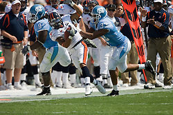 The North Carolina Tar Heels football team faced the Virginia Cavaliers at Kenan Memorial Stadium in Chapel Hill, NC on September 15, 2007.  UVA defeated UNC 22-20.