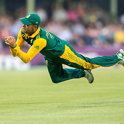 Australia v South Africa | One Day International | 23 November 2014