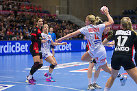 Frederikshavn, Denmark:<br />