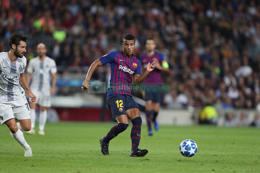 صور مباراة : برشلونة - إنتر ميلان 2-0 ( 24-10-2018 )  20181024-zaa-b169-101