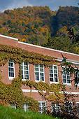 Webb Hall