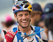 20140601 RRR Mountain Bike Challenge