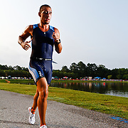 2011 Charleston Sprint Triathlon Series #3