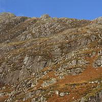 Glen Coe, Scotland 84