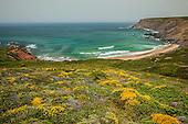 Coastal, Portugal