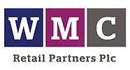 WMC Retail