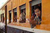 MYANMAR - BIRMANIE  ⬇