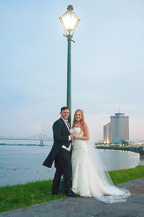 Lauren & Jimmy's Wedding 2014Lauren & Jimmy's Wedding 2014