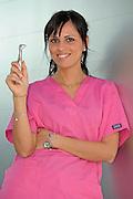 © Filippo Alfero<br /> Sicor - studio dentistico - ritratti<br /> Torino, 14/02/2012