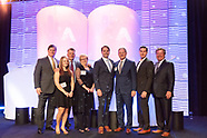 04.28.18 Assured Partners - Awards Presentation & Dinner