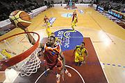 DESCRIZIONE : Ancona Lega A 2012-13 Sutor Montegranaro Acea Roma<br /> GIOCATORE : Bobby Jones<br /> CATEGORIA : tiro special scelta<br /> SQUADRA : Acea Roma<br /> EVENTO : Campionato Lega A 2012-2013 <br /> GARA : Sutor Montegranaro Acea Roma<br /> DATA : 13/01/2013<br /> SPORT : Pallacanestro <br /> AUTORE : Agenzia Ciamillo-Castoria/C.De Massis<br /> Galleria : Lega Basket A 2012-2013  <br /> Fotonotizia : Ancona Lega A 2012-13 Sutor Montegranaro Acea Roma<br /> Predefinita :
