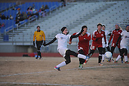 soc-ohs-center hill 012914