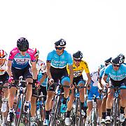 2018 San Dimas Stage Race - Road Race