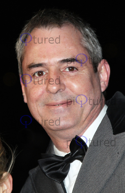 Neil Morrissey, Run For Your Wife - World Film Premiere, Odeon Cinema Leicester Square, London UK, 05 February 2013, (Photo by Richard Goldschmidt)