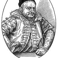 FEYERABEND, Sigmund