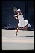 1996 Hurricanes Tennis