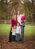 Lohr Family (2012)
