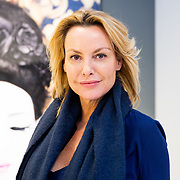 NLD/Amsterdaml/20181118- Micky Hoogendijk exposeert bij Pan, Micky Hoogendijk