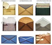 back side of an old style brown paper envelope  OB01796.jpg, OB00341.jpg, OB00252.jpg, OB08376.jpg, OB00693.jpg, OB08393.jpg, OB08402.jpg, OB08392.jpg, OB08394.jpg,