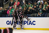 2015.03.27 NCAA Regional-St.Cloud State vs Michigan Tech