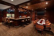 Belleair Country Club - Mens Lounge