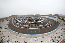 March 10, 2018 - Avondale, Arizona, United States of America - March 10, 2018 - Avondale, Arizona, USA: The NASCAR Xfinity Series takes to the track for the DC Solar 200 at ISM Raceway in Avondale, Arizona. (Credit Image: © Chris Owens Asp Inc/ASP via ZUMA Wire)