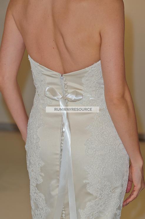 Victoria Nicole New York Bridal Spring 2012