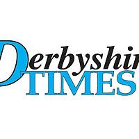 Derbyshire Times