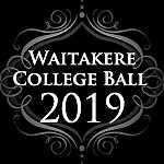 Waitakere College Ball 2019