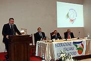 MINTURNO 29/11/2009<br /> FEDERAZIONE ITALIANA PALLACANESTRO FIP<br /> SCAURI 2010. IL BASKET NEL FUTURO<br /> NELLA FOTO TOLOMEI<br /> FOTO CIAMILLO