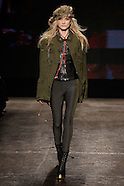 William Rast Fall 2010 Runway