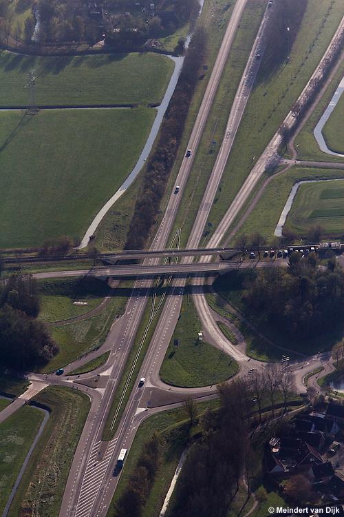 Viaduct Deinum