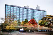 Hull Royal Infirmary 20151023