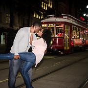 Engagement Set# 03