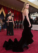 89th Oscars - Red Carpet 2
