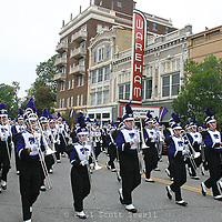 KSUMB - Band Day (17SEP)