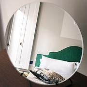 HTF_Rooms_Image 06