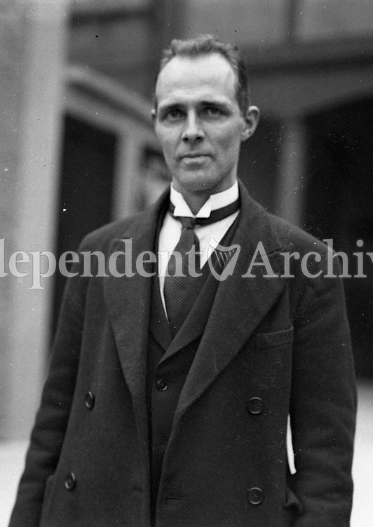 IND19<br />