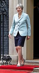 2018_05_14_Westminster_Politicians_RPI
