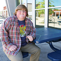 Tupelo High School junior Henry Seiler scored a perfect score of 36 on his ACT.