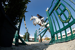 Will, David, Lesthago<br /> Hagen - Horses and Dreams 2015<br /> Int. Grosse Tour<br /> © www.sportfots-lafrentz.de/Stefan Lafrentz